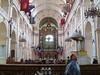 Invalides church<br /> Paris - 2015-02-21 at 15-16-26