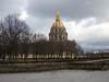 Invalides<br /> Paris - 2015-02-21 at 14-38-29