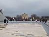 Arc du Triomphe du Carrousel<br /> Paris - 2015-02-21 at 11-06-48