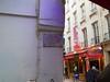 WWII Resistance plaque in the Latin Quarter<br /> Paris - 2015-02-22 at 16-16-20