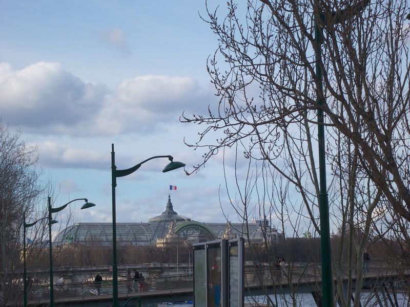 Grand Palais<br /> Paris - 2015-02-22 at 13-49-32