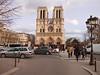 Notre Dame<br /> Paris - 2015-02-22 at 16-42-41