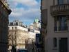 Observatory of the Sorbonne<br /> Paris - 2015-02-22 at 15-54-35