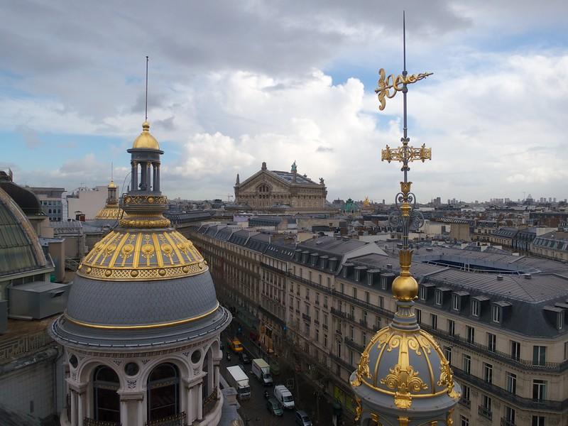 Paris - 2015-02-24 at 14-53-54