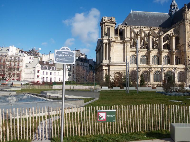 Paris - 2015-02-23 at 11-25-44