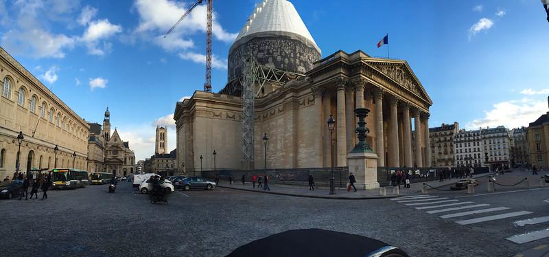 Paris - 2015-02-24 at 17-23-29