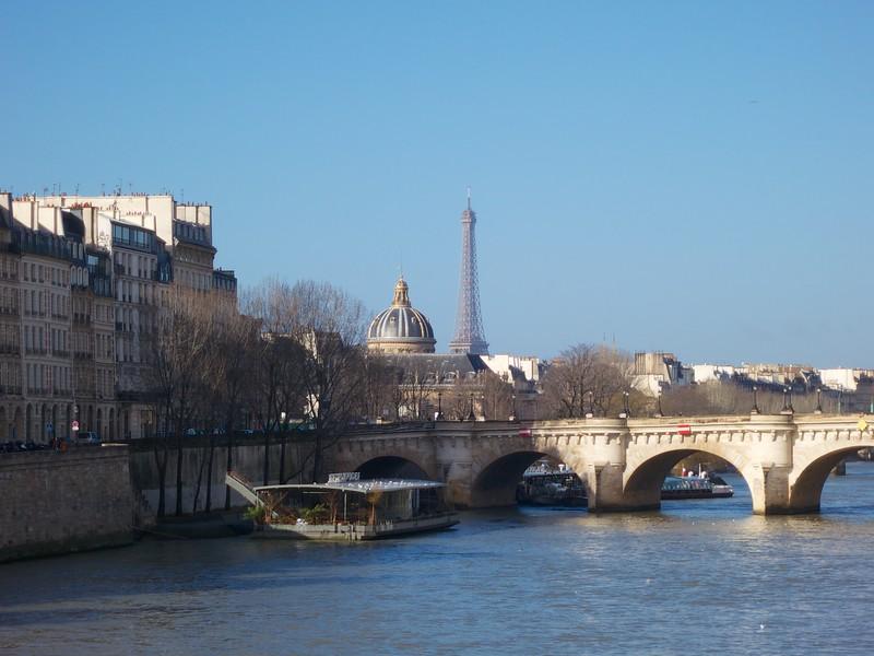 Paris - 2015-02-23 at 10-34-16