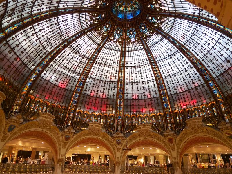 Paris - 2015-02-24 at 13-31-34
