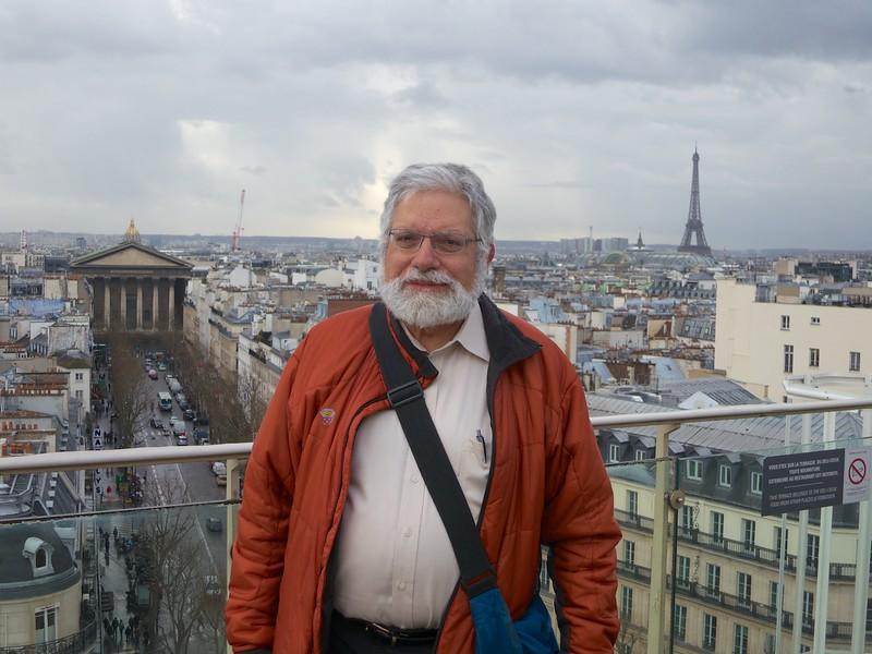 Paris - 2015-02-24 at 15-00-20