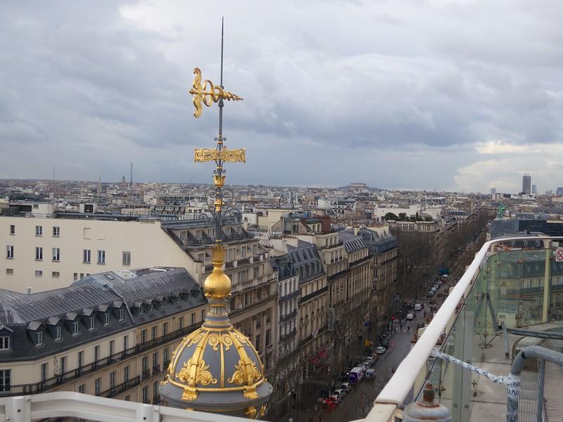 Paris - 2015-02-24 at 14-49-18