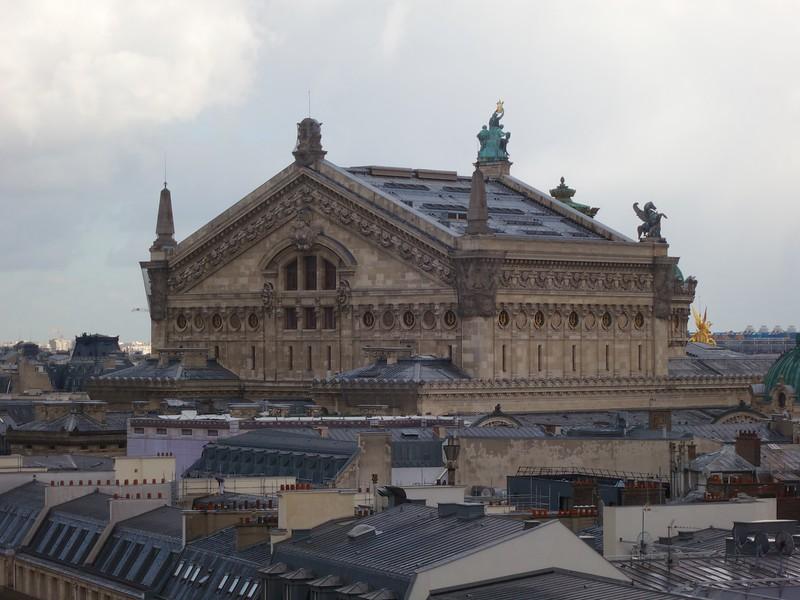 Paris - 2015-02-24 at 14-50-27