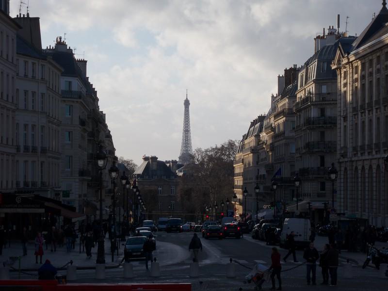 Paris - 2015-02-24 at 17-14-00