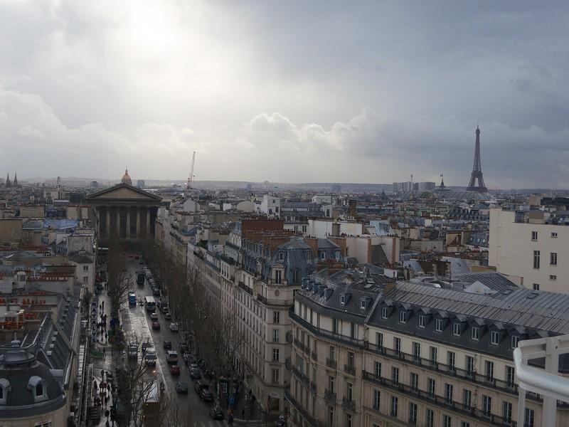 Paris - 2015-02-24 at 14-49-31