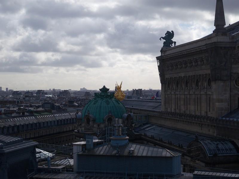 Paris - 2015-02-24 at 13-44-04