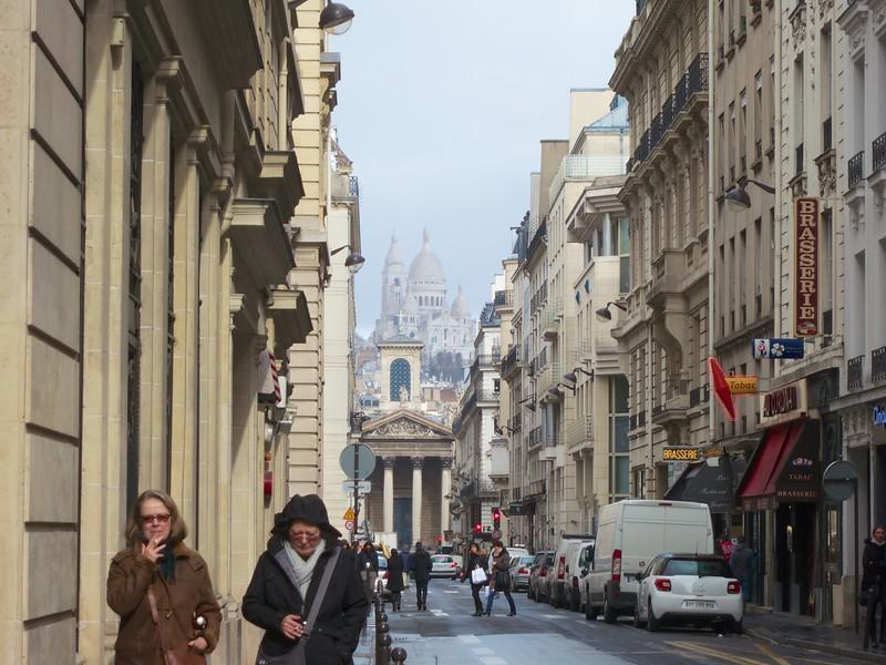 Paris - 2015-02-24 at 13-15-35