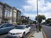 San Francisco 2015-05-10 at 15-12-57