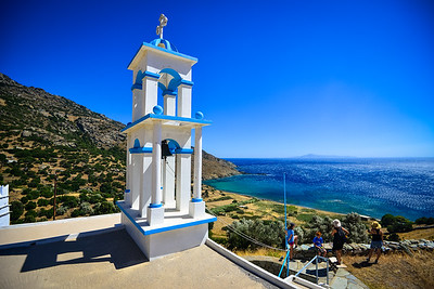 6: Andros