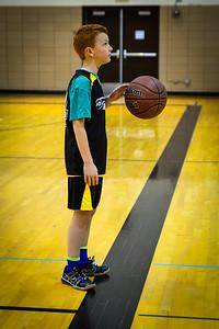 2: Basketball