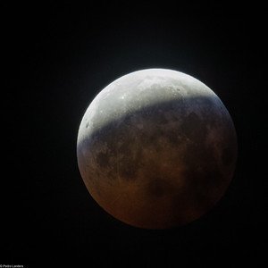 Super Blood Wolf Moon 3