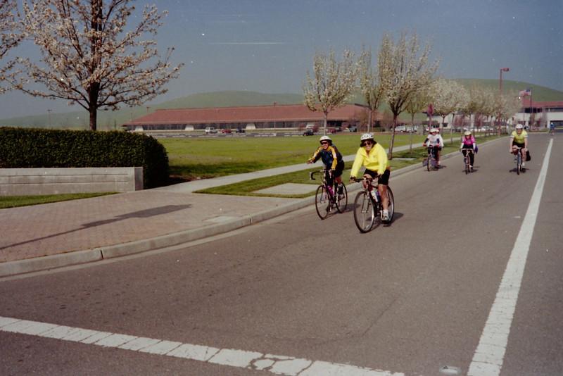GPC 1995 5