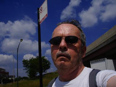 July, 2010