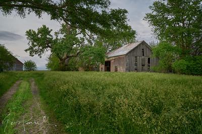 Century Barn2