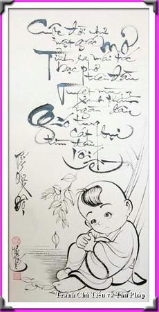 Chu Tieu