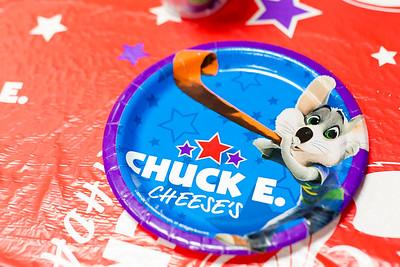 ChuckECheese-5504