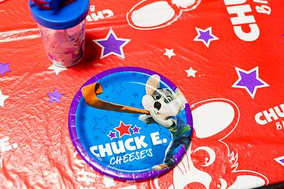 ChuckECheese-5512