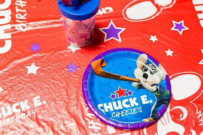 ChuckECheese-5513