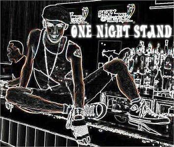 Chuck Pfoutz Presents: One Night Stand 2013