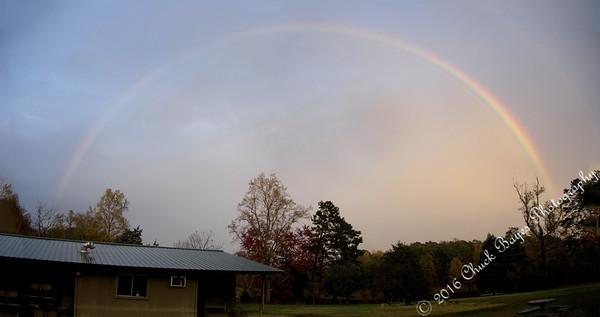 DSCN8406-Rainbow-26