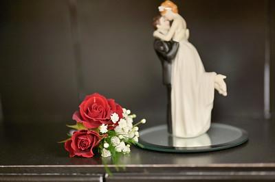 Chuck & Susan Wedding-53