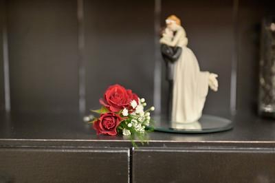 Chuck & Susan Wedding-46