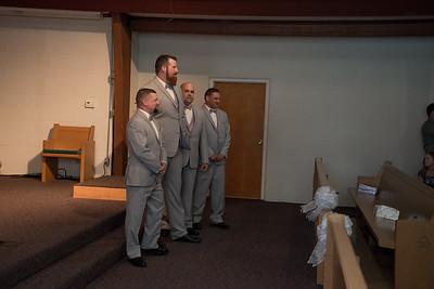 Ceremony_-7