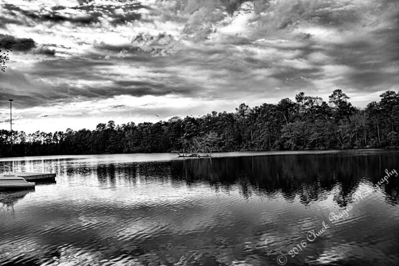 Lake2016-34
