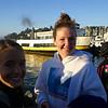 2011 RCP Tiburon Mile Open Water Swim