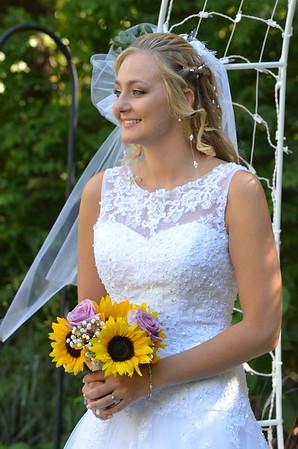 Chudik Pre-Wedding  9/17/2016