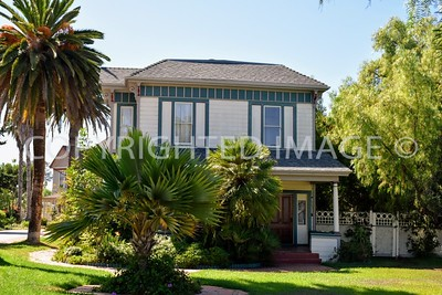 644 2nd Avenue, Chula Vista, CA - 1894 MacDonald House