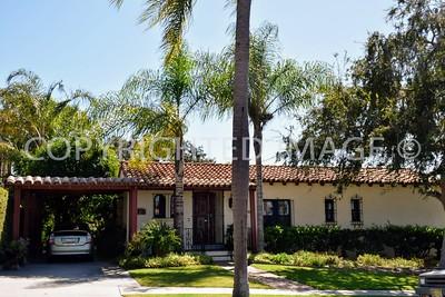292 Sea Vale Street, Chula Vista, CA - Harold Payter hous