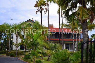 21 F Street, Chula Vista, CA - 1896 Augusta Starkey House