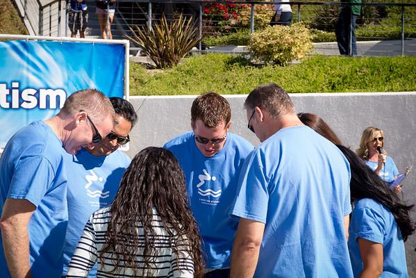 Baptism: November 8, 2015 915am service