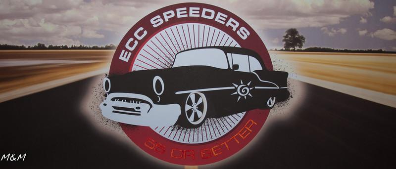 ELC Speeders
