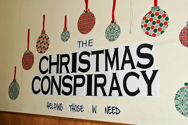 Zumba Christmas Images.Zumba Group 12 17 11 Christmas Comspiracy Fund Raiser