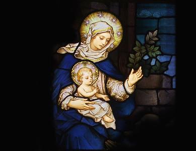 061016 027 Nativity 1