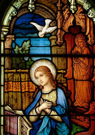 030425_21 Mary - The Anunciation 2-Edit