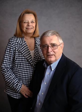 Falkner, Dean and Susan2