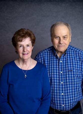 Kramer, Terry and Judy 2