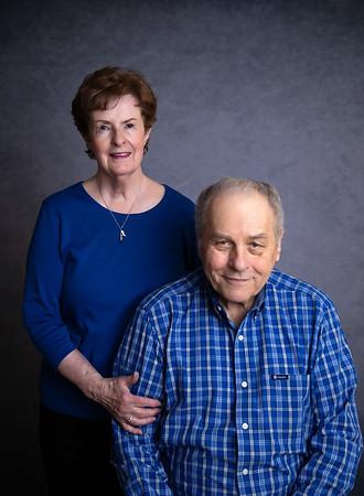 Kramer, Terry and Judy 1