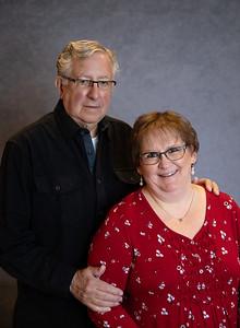 Madsen, Bill and Lee Ann